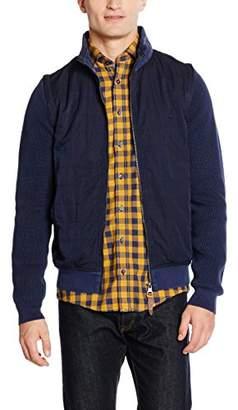 2483fdea66 Camel Active Sweats & Hoodies For Men - ShopStyle UK