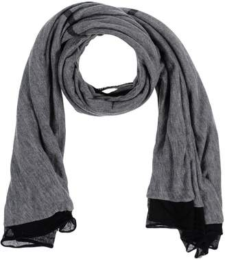 ACCESSORIES - Oblong scarves Liviana Conti TncIKZE