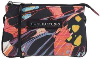 Pianurastudio Handbag