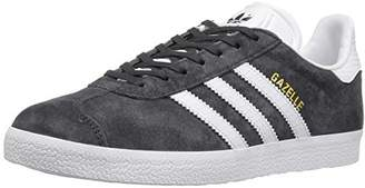 adidas Women's Shoes | Gazelle Fashion Sneakers