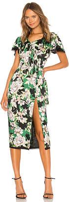 Gardenia Le Superbe Dress