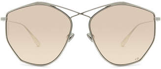 Christian Dior Stellaire 4 Sunglasses
