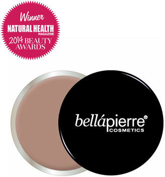 Bellapierre Cosmetics Cosmetics Eye Base