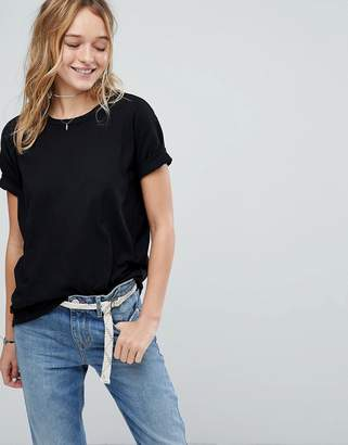 Hollister Boyfriend T-Shirt