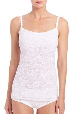 Cosabella Never Say Never New Sassie Long Camisole