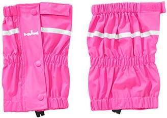 Playshoes Baby Regenstulpen Leg Warmers,(Size:128-140 cm)