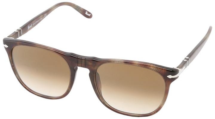 Persol PO2994S Fashion Sunglasses