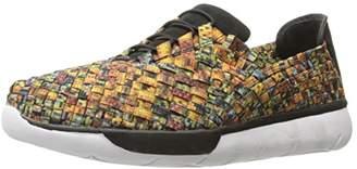 Bernie Mev. Men's Fleet Victor Fashion Sneaker