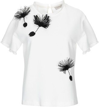 Carolina Herrera T-shirts