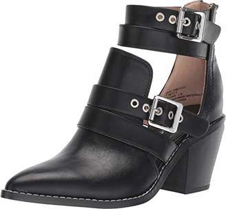 BCBGeneration Women's Dani Bootie Ankle Boot