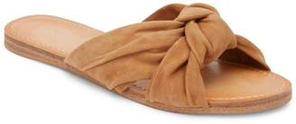 G.H. Bass & Co. Sophie Knotted Bow Sandal