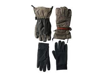 Burton GORE-TEX(r) Glove