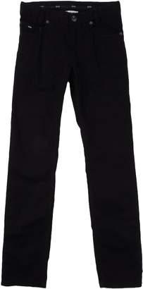 BOSS Casual pants - Item 36838286
