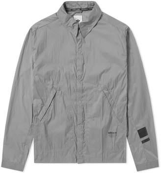 adidas NMD Coach Jacket