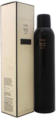 Oribe Unisex 9Oz Superfine Hair Spray