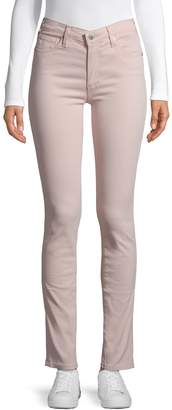 AG Jeans The Prima Cigarette Ankle Jeans