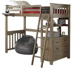 LOFT Viv + Rae Malbon Bed