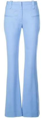 Altuzarra Serge Flared Trousers