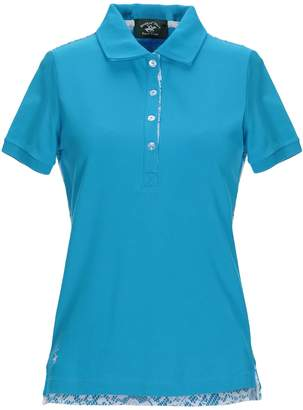 Beverly Hills Polo Club Polo shirts - Item 12285181JC