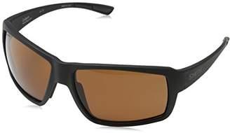 Smith Men's Colson XE 003 Sunglasses