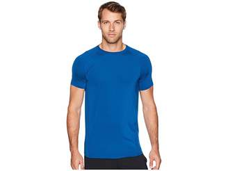 Under Armour Raid 2.0 Short Sleeve Shirt Men's T Shirt