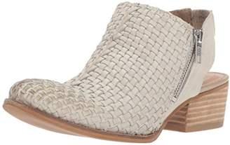 Very Volatile Women's Salo Ankle Boot