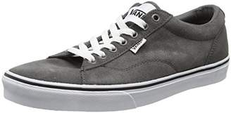 Vans Men's Dawson Low-Top Sneakers