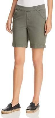 Jag Jeans Gracie Shorts