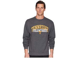 Champion College Tennessee Volunteers Eco Men's Short Sleeve Pullover