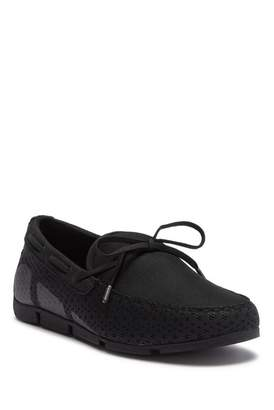 Swims Breeze Lace Loafer