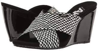 Anne Klein Toria Women's Shoes