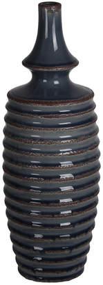 Privilege Small Ceramic Vase