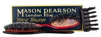 Mason Pearson Junior Mixture Hair Brush