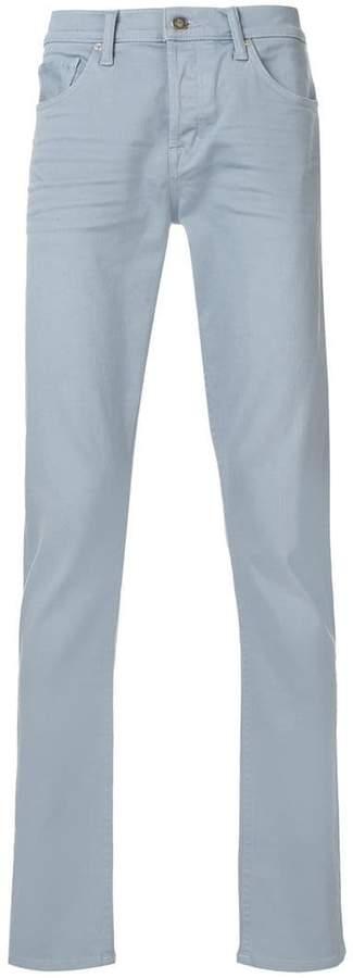 Tom Ford slim-fit jeans