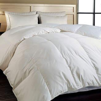 Asstd National Brand 700tc Hungarian White Goose Down Comforter