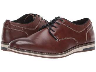 Kenneth Cole Unlisted Lyle Lace-Up