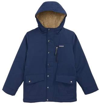 Patagonia Infurno Hooded Jacket