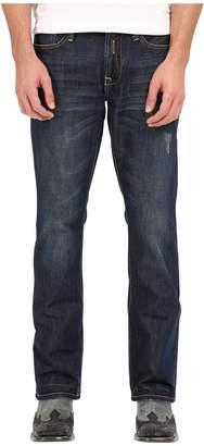 Stetson 1014 Rocker Bootcut Jean Men's Jeans