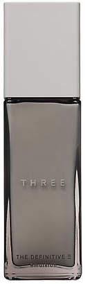 Three (スリー) - [スリー] THREE ザ ディフィニティブ エマルジョン