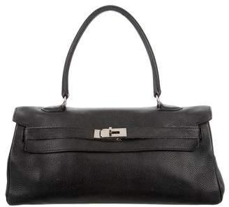 Hermes Black Shoulder Bags for Women - ShopStyle Australia f7c152ba5a15b