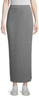 Max Mara Renna Knit Skirt