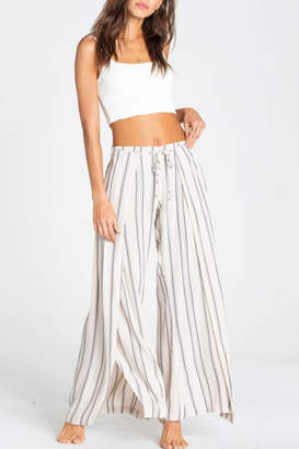 Billabong Adventure Spirit Stripe Pant
