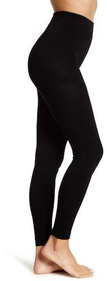 Free Press Fleece Lined Footless Tights