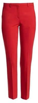 Theory Hartsdale Straight Leg Pants