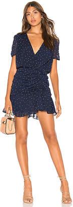 ASTR the Label Natasha Dress