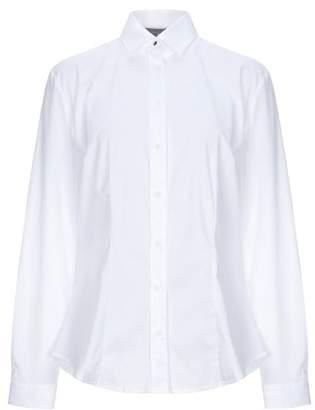 Kocca Shirt