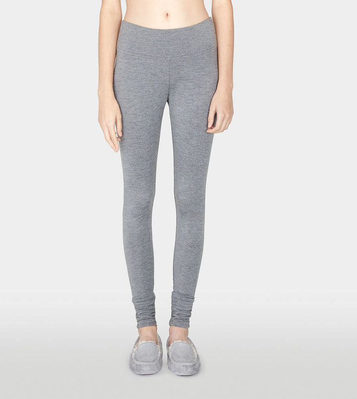 UGG Women's Rainey Leggings