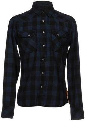 Nudie Jeans Shirt