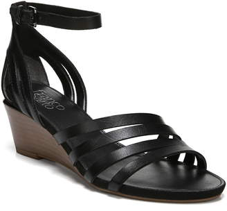 1b7950e546 Franco Sarto Heel Strap Sandals For Women - ShopStyle Canada