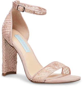 Betsey Johnson Arti Sandal - Women's